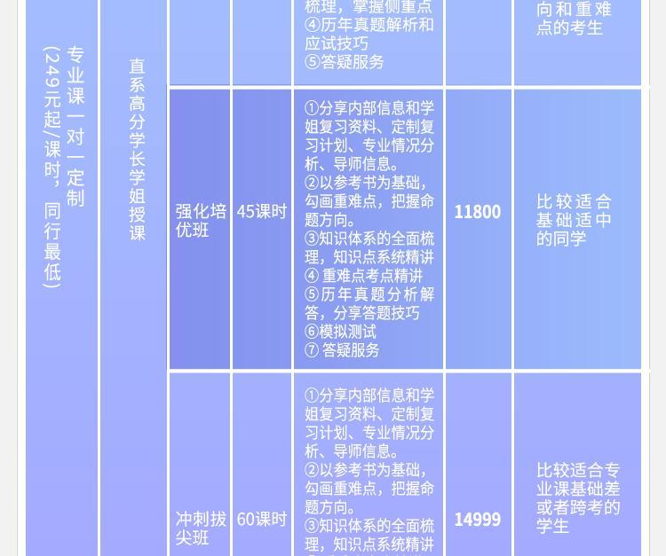 专业课详情N_10.jpg